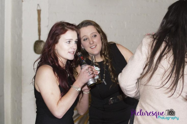 21st Party Taylor-10587