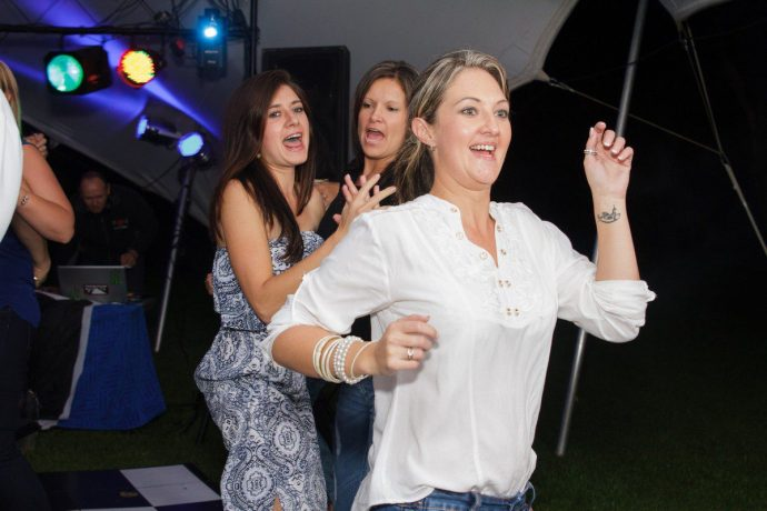 Weddings, Star for a day Party and Lifestyle photography www.picturesquep.co.za
