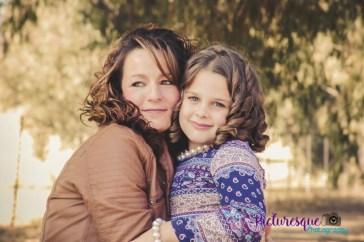 Basson family photoshoot-10014