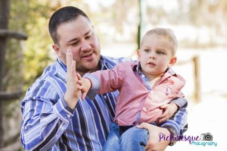 Basson family photoshoot-10047