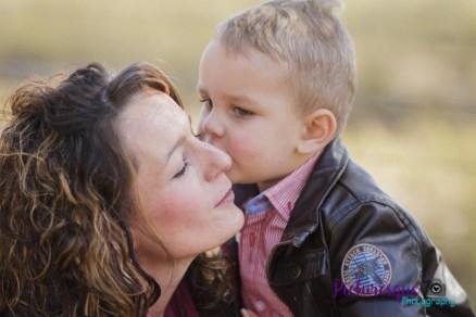 Basson family photoshoot-10117