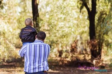 Basson family photoshoot-10145