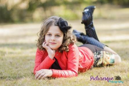 Basson family photoshoot-10219
