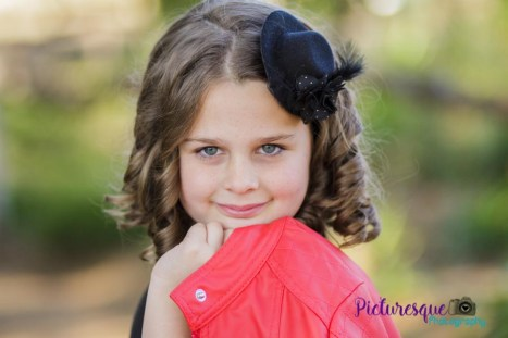 Basson family photoshoot-10232