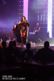 Killer Queen Barnyard Rivonia www.picturesquep.co.za