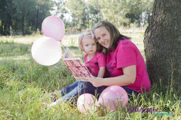 Mamma and Mia photoshoot-10029