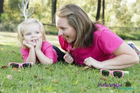 Mamma and Mia photoshoot-10094