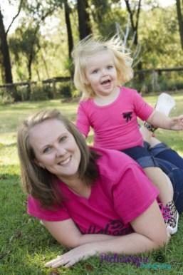 Mamma and Mia photoshoot-10105