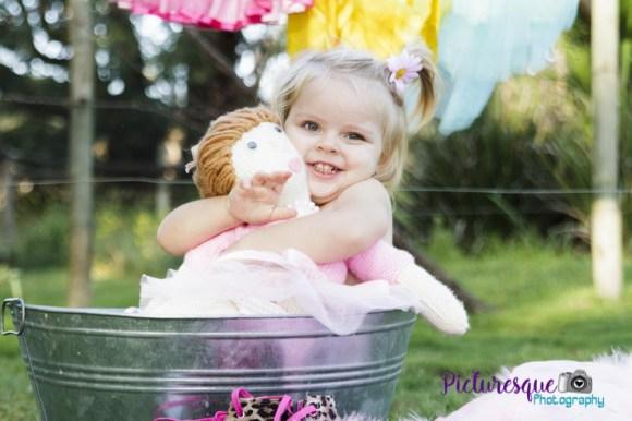 Mamma and Mia photoshoot-10156