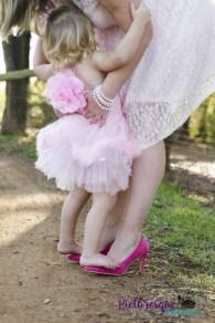 Mamma and Mia photoshoot-10181