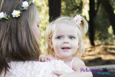 Mamma and Mia photoshoot-10199