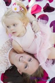 Mamma and Mia photoshoot-10230