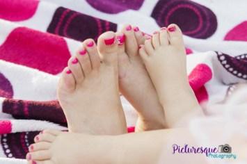 Mamma and Mia photoshoot-10234