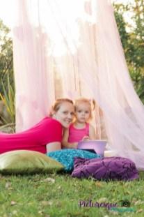 Mamma and Mia photoshoot-10332