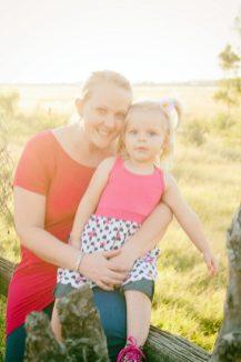 Mamma and Mia photoshoot-11080-Edit