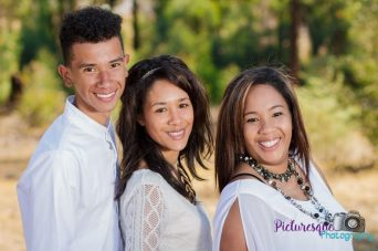 Morton Family-10082