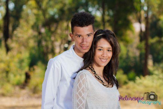 Morton Family-10132
