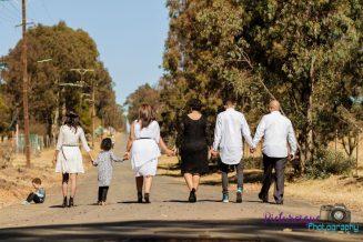 Morton Family-10198