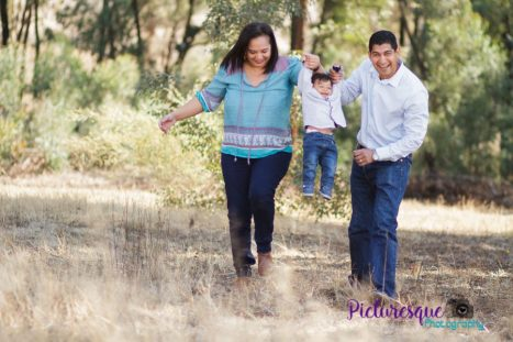 Tara family photoshoot-10147