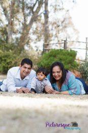 Tara family photoshoot-10374