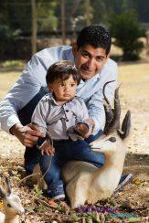 Tara family photoshoot-10433