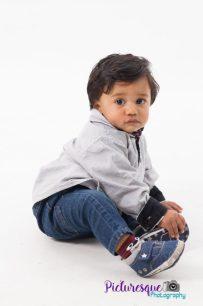 Tara family photoshoot-10443