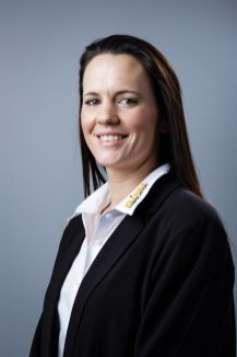 Corporate Headshots - Picturesque Photography www.picturesquep.co.za