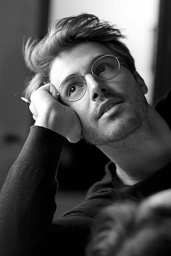 اجمل الصور الشخصية للفيس بوك للرجال 2019 صور رجال مميزه