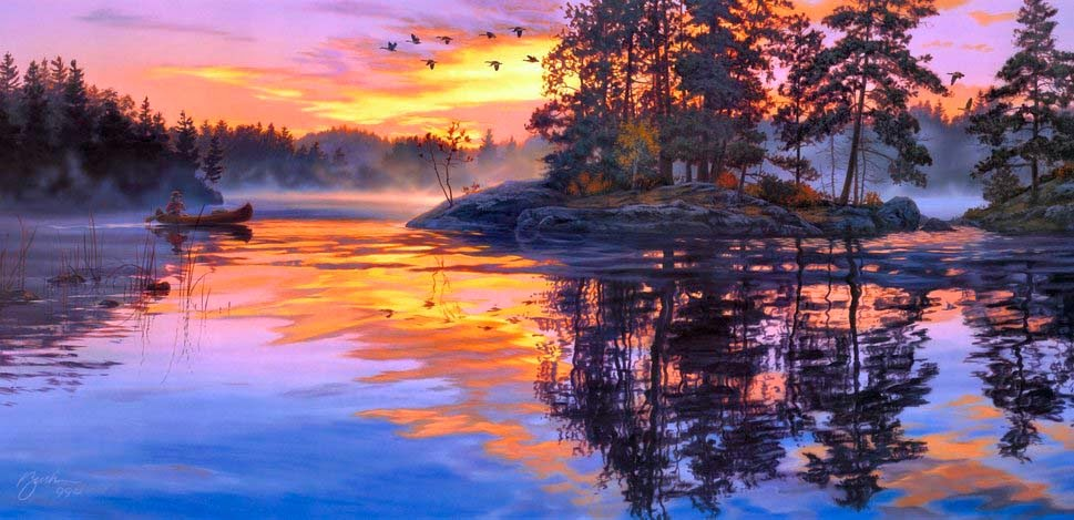 اجمل صور طبيعية صور اجمل مناظر طبيعية عيون الرومانسية