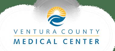 Ventura County Medical Center logo