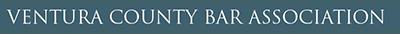 Ventura County Bar Association logo