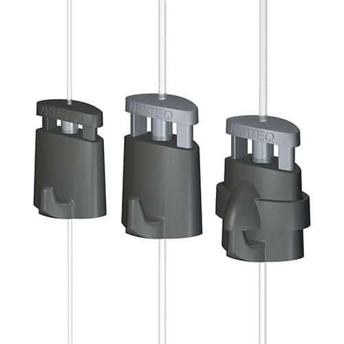 Artiteq Micro Grip Hook