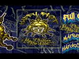 #FOLLOWZEREAPER ► HAPPY FIST & LUMBERJACKS [FR]