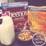 26. Breakfast