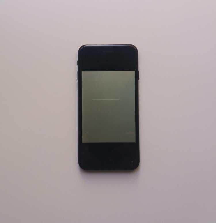 Esposimetro - grigio medio
