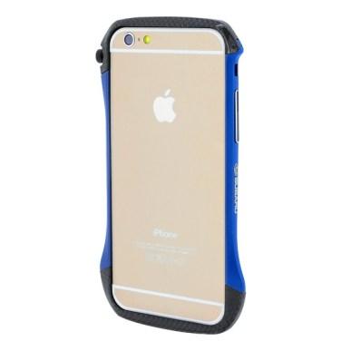 スバル iPhone6/plus バンパー背面