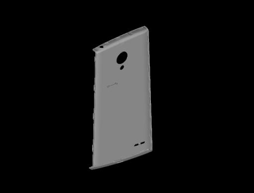 Fx0 - CAD