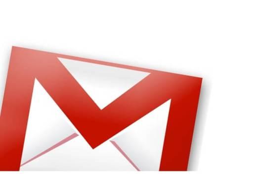 Gmail - メールの送信を取り消す機能搭載