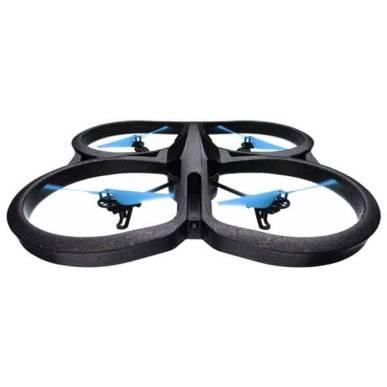 パロット AR.Drone 2.0