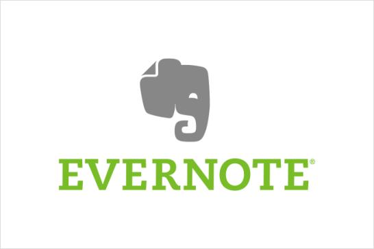 Evernote ベーシックプランで2台に台数制限実施