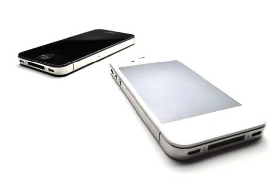 iPhone 7 欲しい? - エンジニア対象のアンケート結果(fabcross for エンジニア)