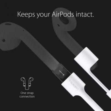 AirPods Strap - シュピゲンジャパン