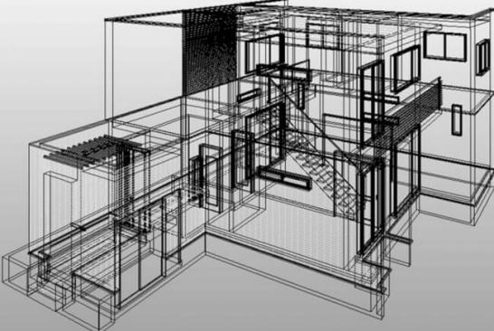 CAD.info - 新生技術開発研究所