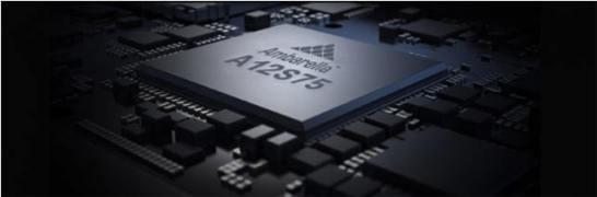 ARM CorteのCPUを搭載