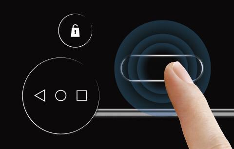 HUAWEI MediaPad M3 Lite 8 月 25 日(金)より発売