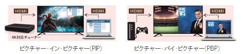 EB490QKbmiiipx - Acer