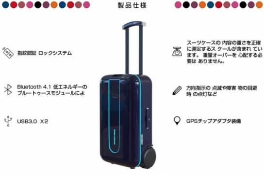 TravelMate(トラベルメイト)