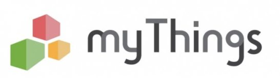 myThings Developers