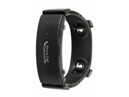 wena wrist active(ブラック)