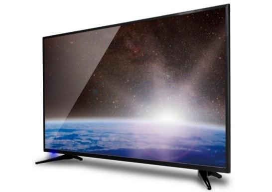 ドン・キホーテの 4K 対応テレビ - 第3弾が販売中!